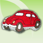GY28_piros-bogar-auto