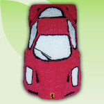GY29_faragott-auto