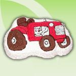 GY30_nyitott-traktor