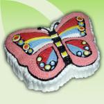 GY44_rozsaszin-pillango