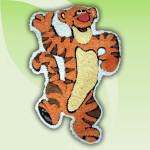 GY50_tigris