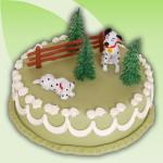 GY59dalmata-kellekes-torta