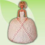 GY84_barbie