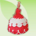 GY90_barbie piros feher