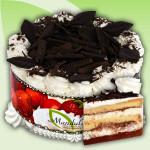 alpesi_csoki_torta