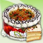 orosz_krem_torta
