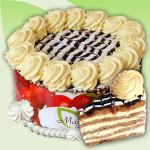 palugyai_torta